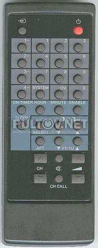 электрическая схема подключения датчика там-102. pic16f628a схема датчик движения.