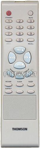 T6-0Q0036-H050X  , TCL 20B10F50 для LCD-телевизоров без телетекста