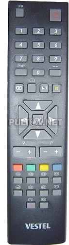 Товар - RusRabbit - 08/17/2011 - 10:28 - 0 комментариев. телевизор VR37TS-1445, телевизор VR54F-2145, VESTEL) .
