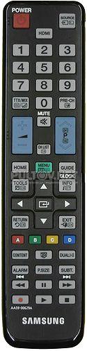 AA59-00629A оригинальный пульт для телевизора Samsung HG32EA470