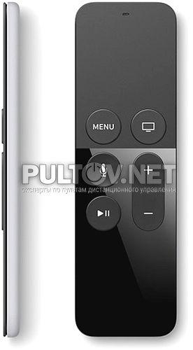 Apple TV Gen 4 пульт для медиаплеера