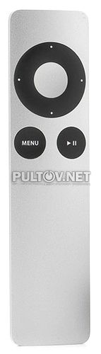 APPLE A1294 пульт для сетевого медиаплеера Apple