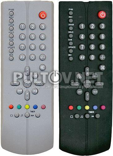 14272TDS пульт для телевизора