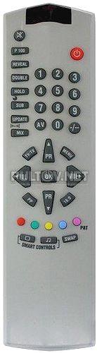 Y96187F пульт для телевизора BEKO FS2900S и др.