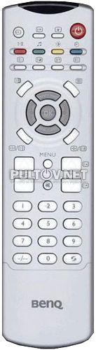 DV3251 пульт для телевизора Benq