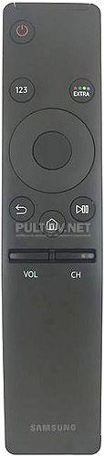 BN59-01259B оригинальный пульт SMART TOUCH для телевизора Samsung