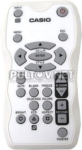 проектор XJ-M140 - Пульты ДУ! Интернет-магазин ПДУ! Все пульты дистанционного управления!
