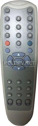 Сюртель SEL DVR 4ASH, Dahua DH-DVR0404ME-H пульт для автомобильного регистратора