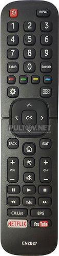 телевизор F55C8000H - Пульты ДУ! Интернет-магазин ПДУ! Все пульты дистанционного управления!