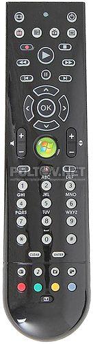 ET2011EGT пульт для моноблока Asus