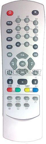 Ресивер голден интерстар с 790 клуб игровые автоматы через интернет