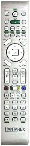LCD 32 SG TV Mirror пульт ДУ