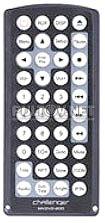 Обновление списка каналов на приставке mag 200250
