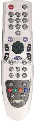 OPENTEL HTS-0304 для спутникового ресивера OPENTEL ODS 3600 CICW