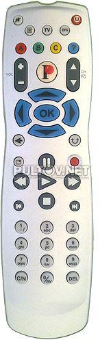 PINNACLE RC1144201/01 пульт для TV-тюнера