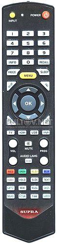телевизор STV-LC32740WL - Пульты ДУ! Интернет-магазин ПДУ! Все пульты дистанционного управления!