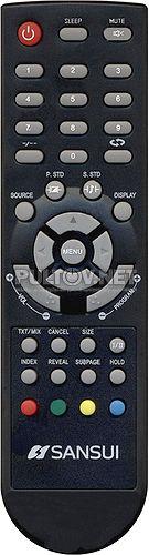 LT2202SS пульт для телевизора