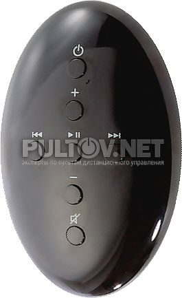 Bowers & Wilkins MM-1 пульт для акустической системы