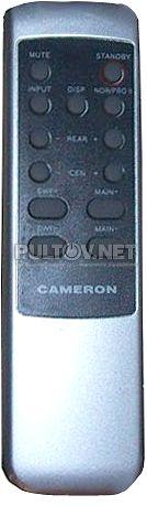 ASHT-200,  AKIRA MMS-301 пульт для акустики CAMERON и AKIRA