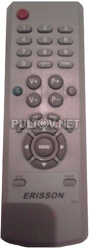 1CE3 , RAINFORD TFS-7497SC пульт для телевизора