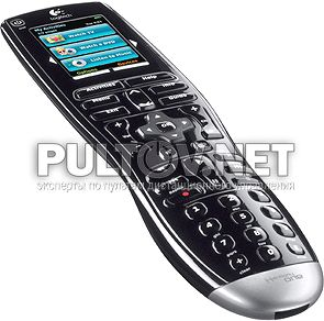 Инструкция Smart Remote Ne-371 - фото 6