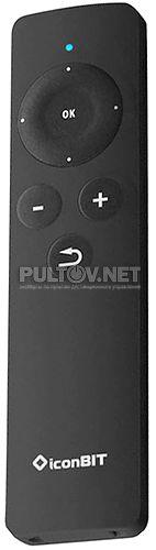 Toucan Stick 3D mk2 пульт для медиаплеера IconBit