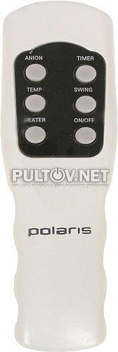 PCWH 2067 Di пульт для обогревателя