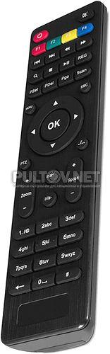 Proto-X PTX-ВИЗИР-4А пульт для видеорегистратора (вариант 1)
