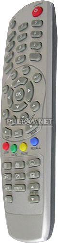 SKYMAX-3000 CRF пульт для ресивера
