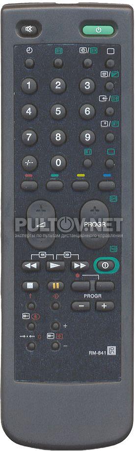 Sony Kv-21t3r Инструкция Пользователя - фото 3
