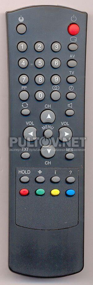 WTR-2008, LCD-2006 , POLAR