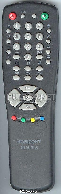 телевизор горизонт 55ctv-678t инструкция