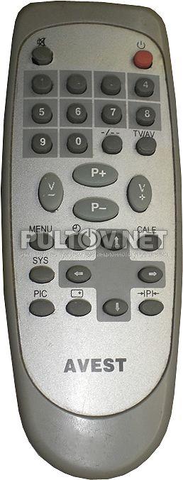Sitronics STV-2103 (вариант 2)