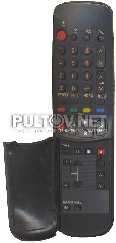 Panasonic tc 20f1 инструкция