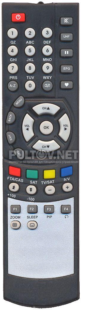 Спутниковый ресивер голден интерстарт s 770 детские игровые автоматы симуляторы цена