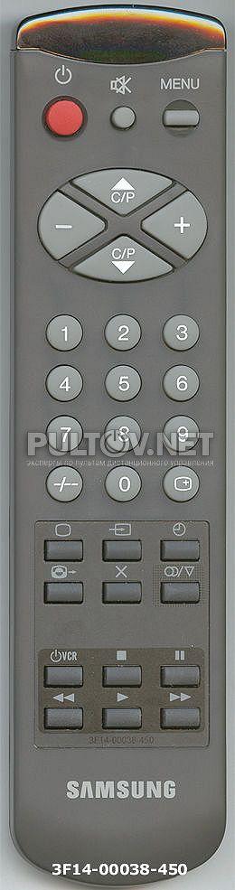 Инструкция По Ремонту Телевизоров Samsung Ck-5081 Zr