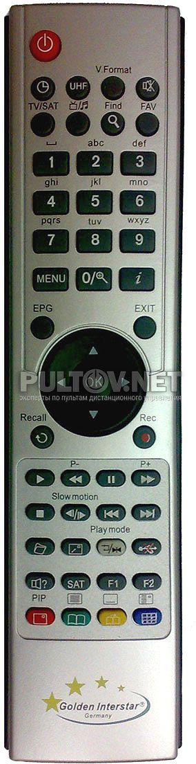 Адреса мастерских для голден интерстар советские игровые автоматы в москве адреса