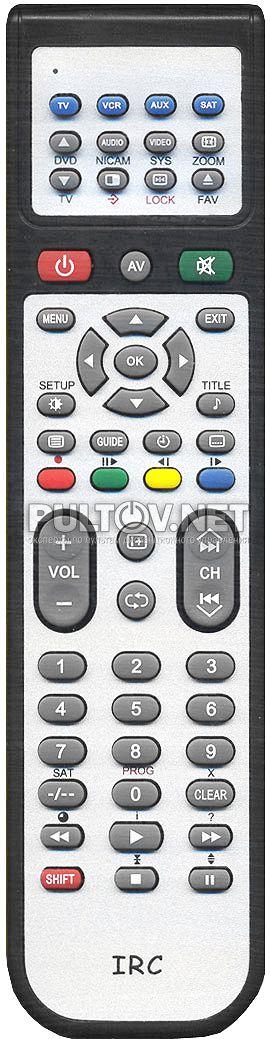 Инструкция Телевизора Samsung Ck-5322