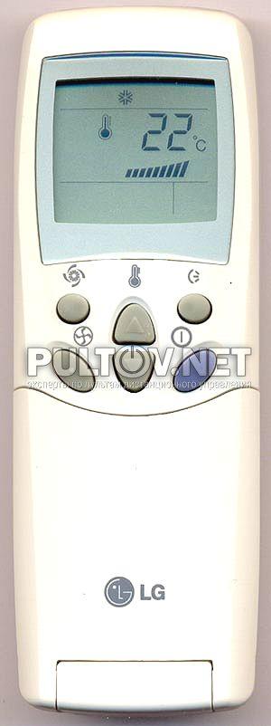 кондиционер lg 920rf инструкция
