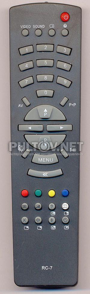 Инструкция к телевизору 55м10 рубин