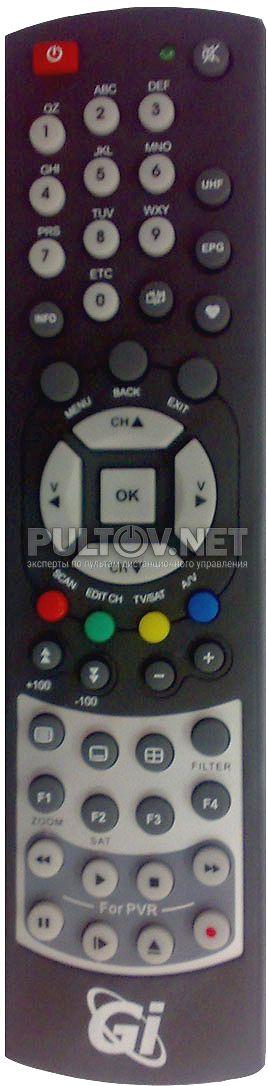 Пульт голден интерстар 790 детский игровые автоматы в аренду
